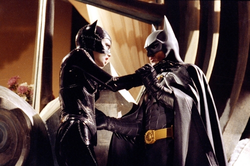 bat-and-cat-4-batman-and-catwoman-forever-21485338-2250-1494